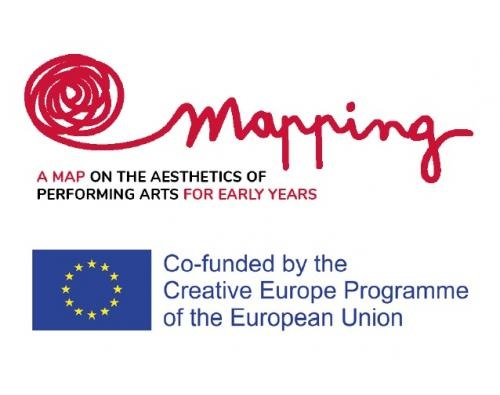 MAPPING, the new European project of La Baracca - Testoni Ragazzi