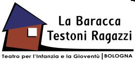 Logo de La Baracca Testoni Ragazzi